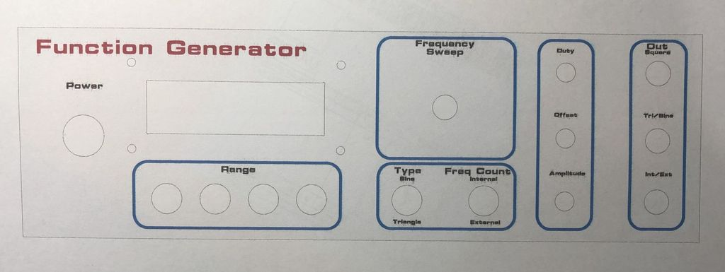 Picture of Print Your Design
