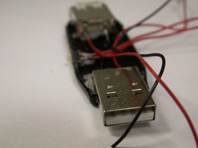 USB+Switch-4-Male.jpg