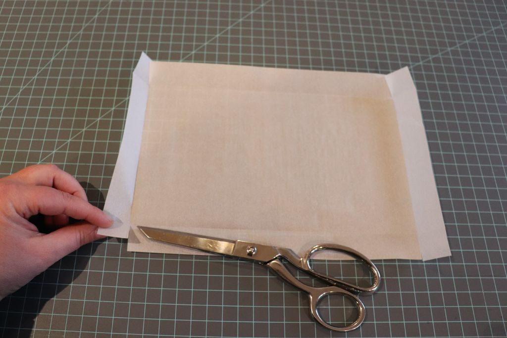 Picture of Prep the Parchment