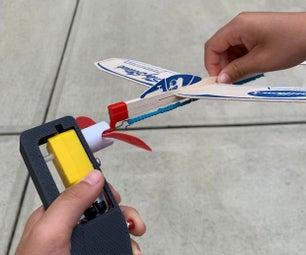 易导电橡胶带绕线机