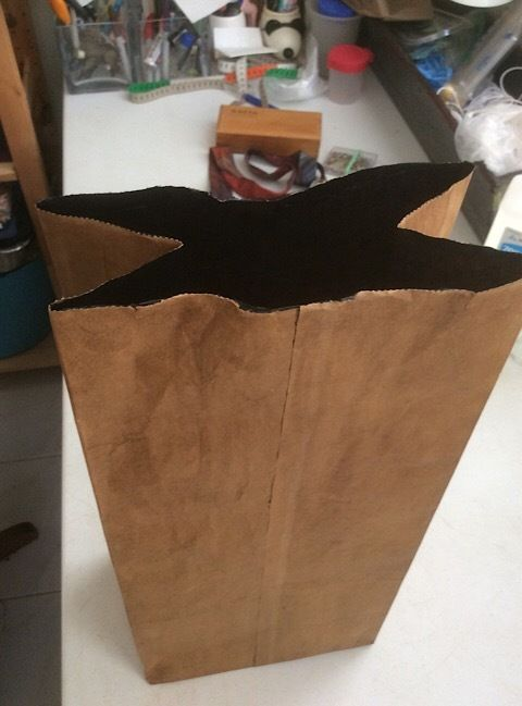 Picture of Close the Bag