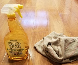 Tips to Improve Your Spring Cleaning
