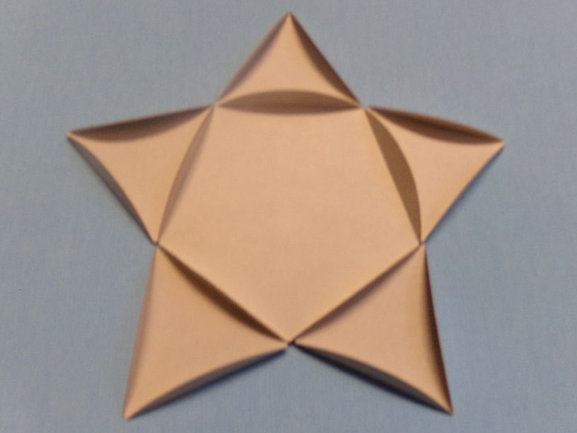 Picture of Assemble 12 Stars