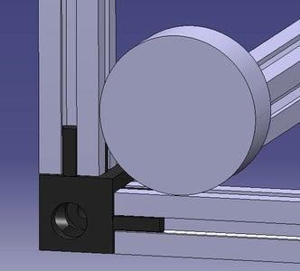 Aeration Pump
