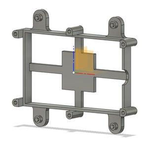 3D Printed Files