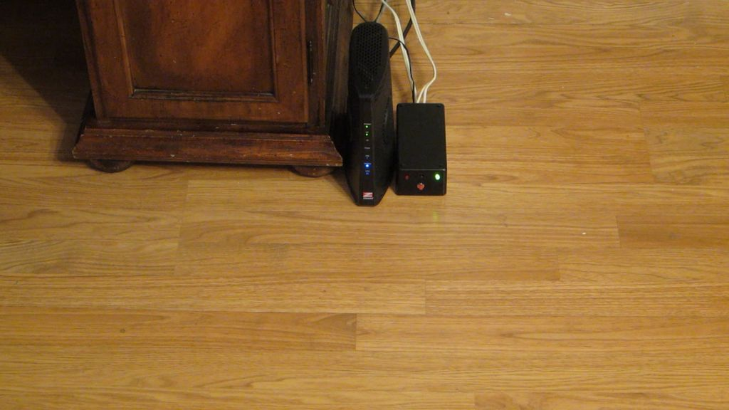 Picture of Use Your Remote Controlled Switch to Activate Appliances and Other Electronics