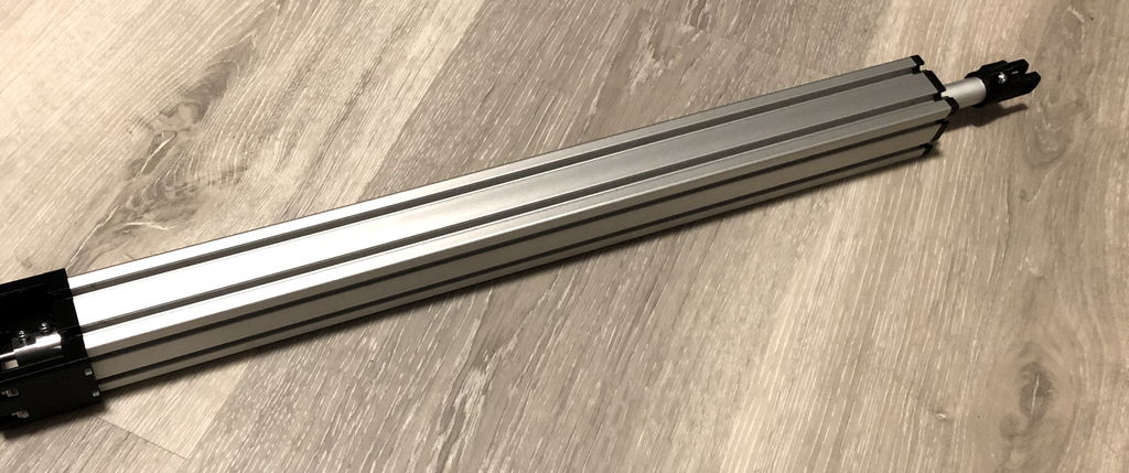 Picture of Linear Actuator V2