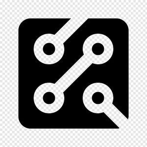 Raspberry Pi Buster - Visual Studio Code Installation