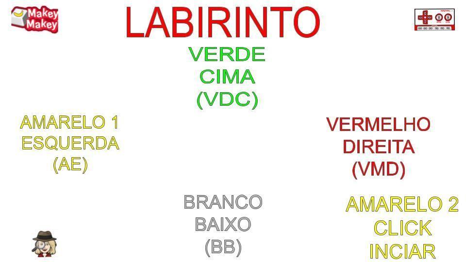 Picture of LABIRINTO