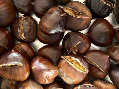 ​Chestnuts