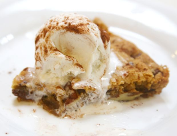 Picture of Pazookie Recipe