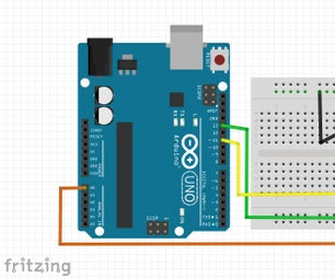How to Measure Capacitance by Using Arduino UNO