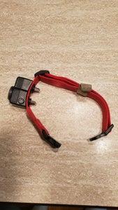 Adjust Collar Length