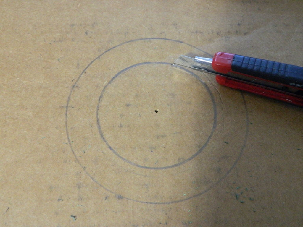 Picture of Cut Out Both Circles