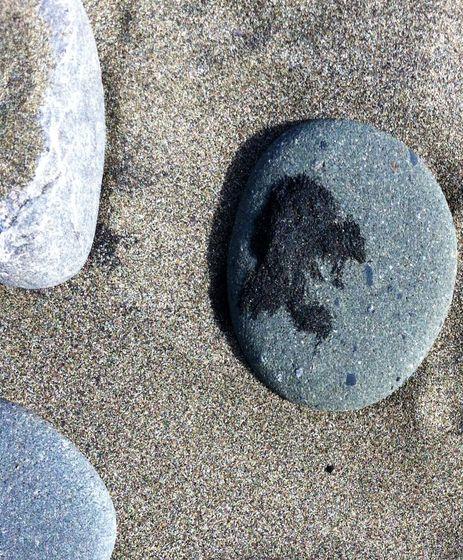 Refined iron on rock.jpg