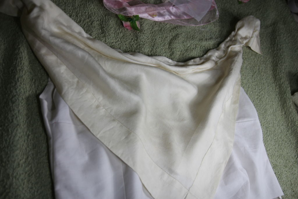 Picture of Creating the Basic Dress