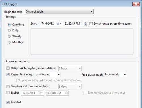 TaskScheduler3.jpg