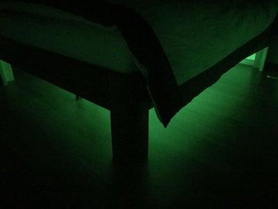 Ronde De Nuit