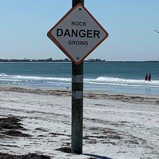 Rock Danger Groins.jpg