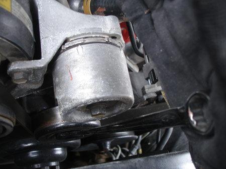 tm-alternator-11.jpg