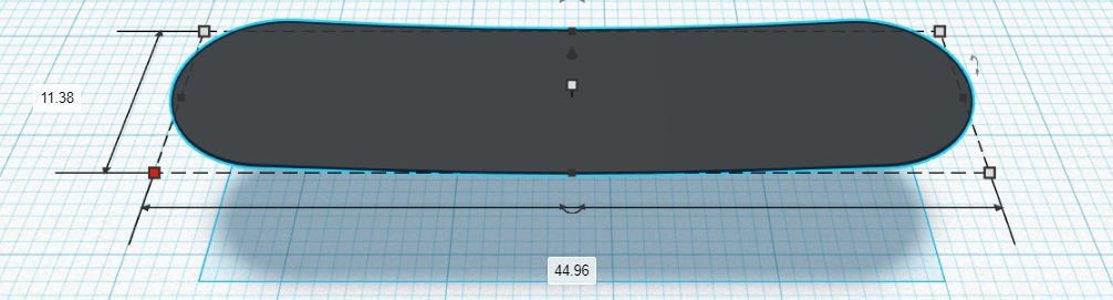 Picture of Step 3: Add a Thin Layer to the Main Board