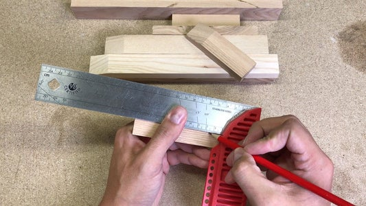 Cutting and Driling