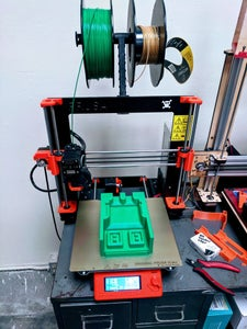 Printing the Longest and Least Involved Step