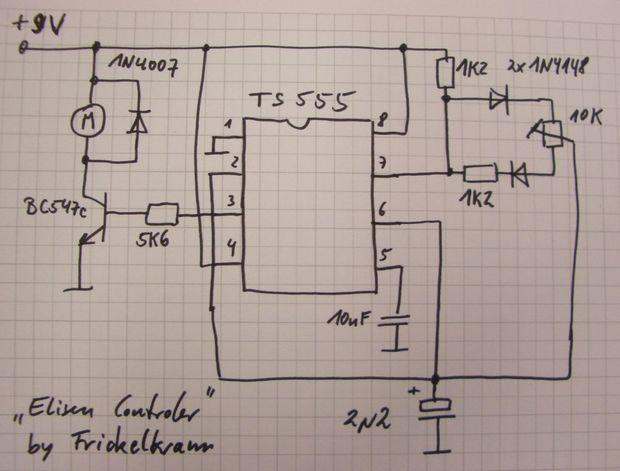 eli-schematic.jpg