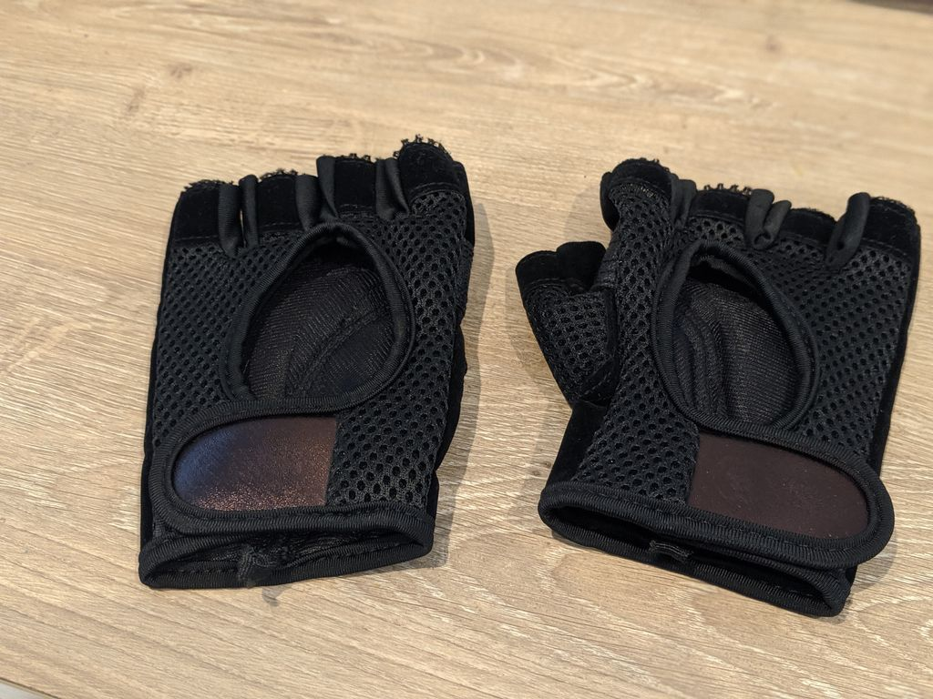 Picture of Get Some Gloves