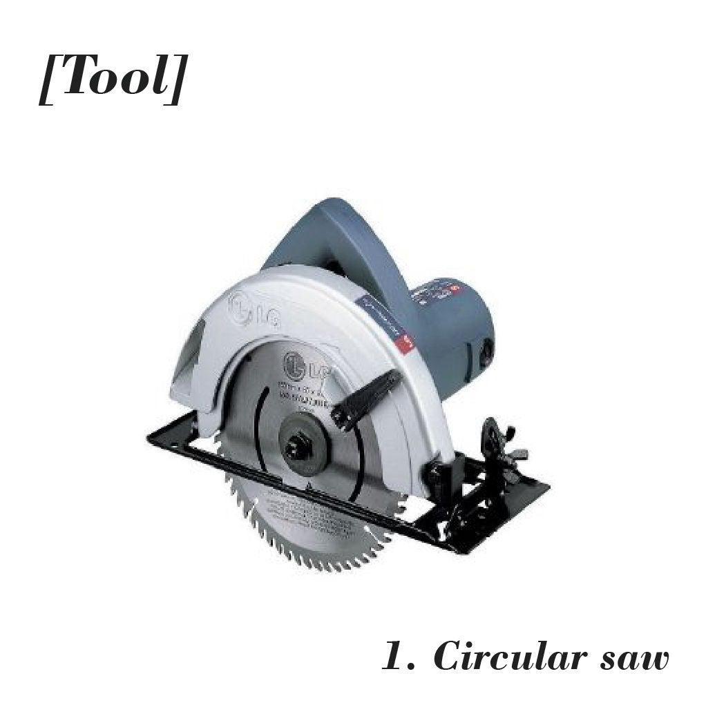 Picture of Prepare Material (Tool)