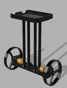 3D Print Robot