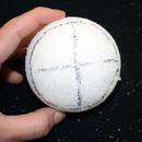 Shape Your Balls