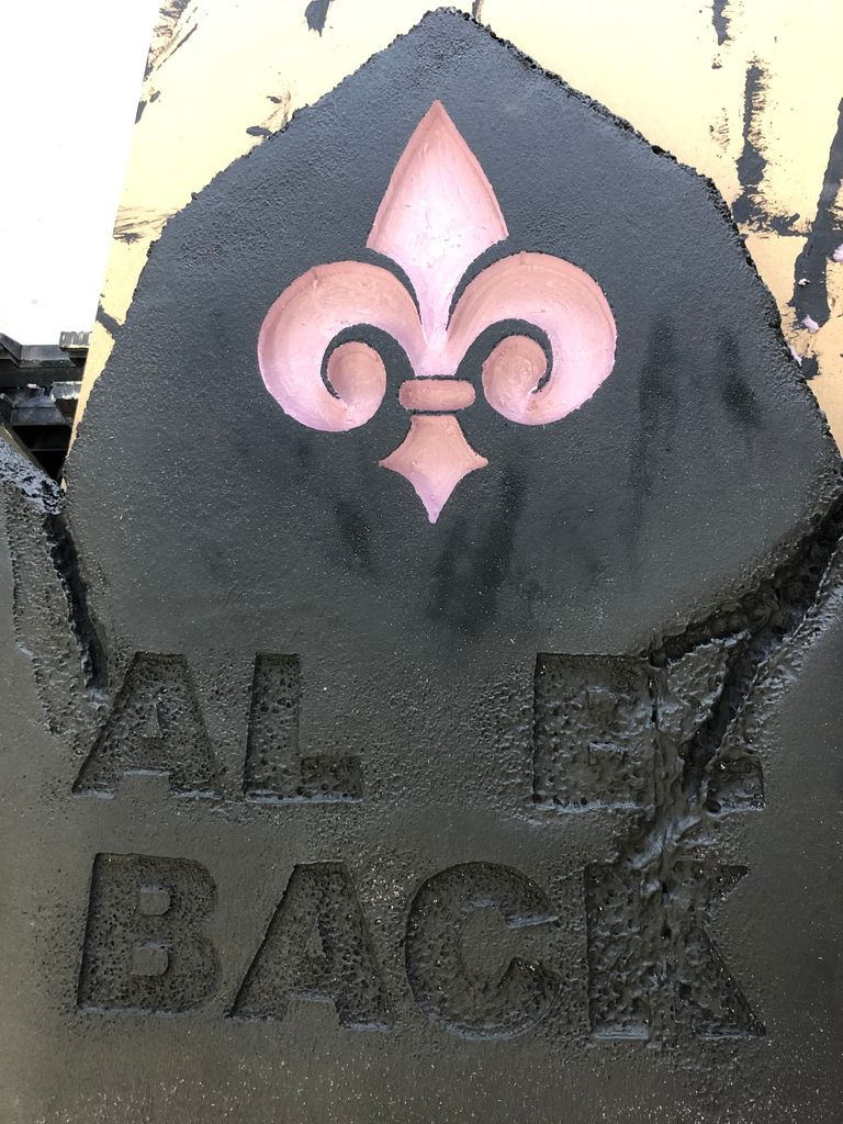 Picture of Engrave Your Tombstones