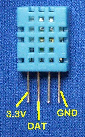 Circuit Diagram & Building
