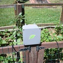 Automated Garden System Built on Raspberry Pi for Outdoors or Indoors - MudPi