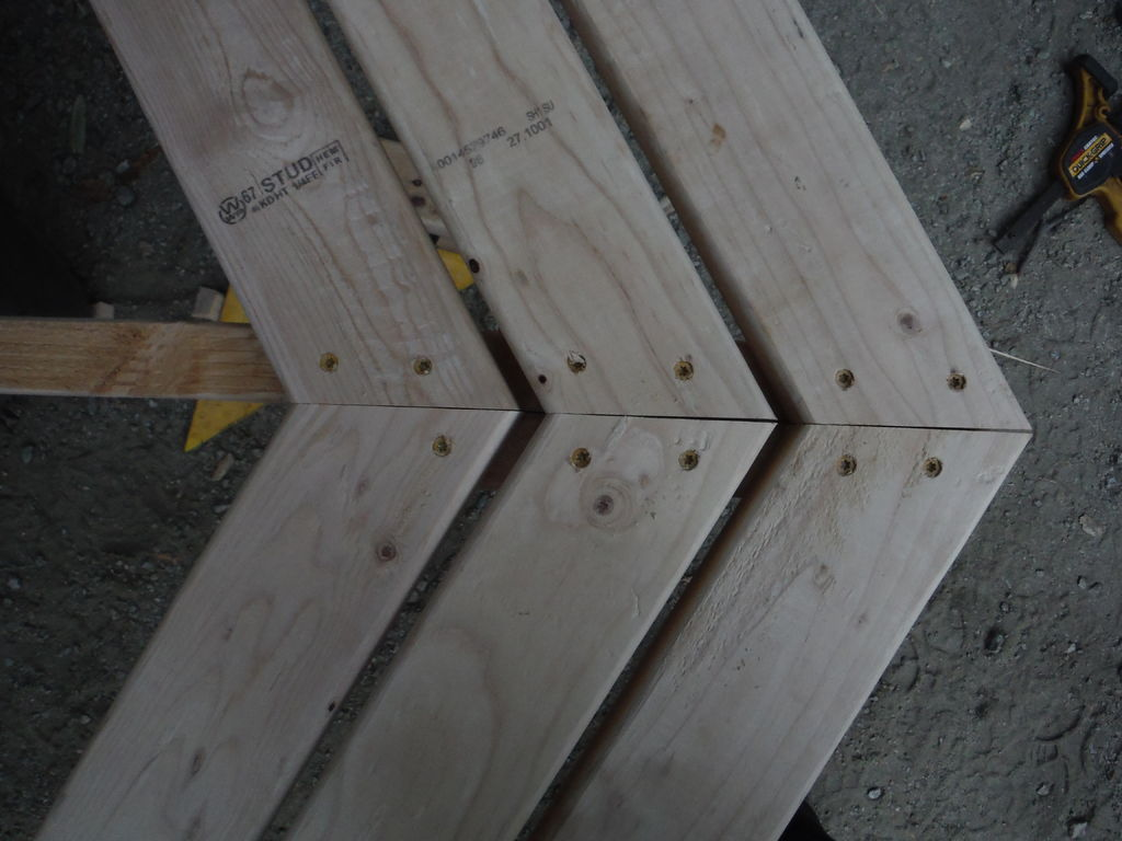 Picture of Add Inner Two Seating Rings
