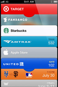 passbook_gallery_overview_1.jpg
