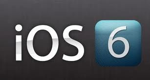 Picture of How to Install IOS 6 Beta 3 FREE Without a Dev Account