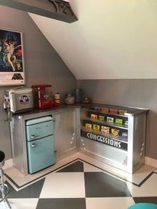 Hires Root Beer Soda Dispensers Final Home