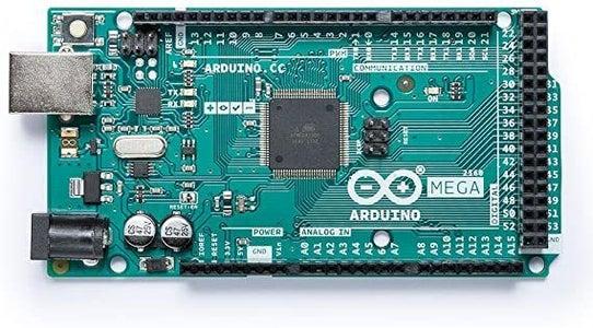 Arduino弹球机可以自己玩!