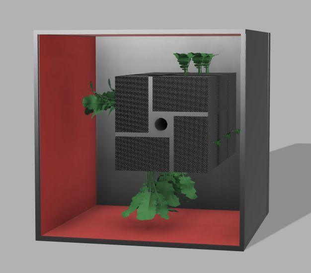 Picture of Design 1