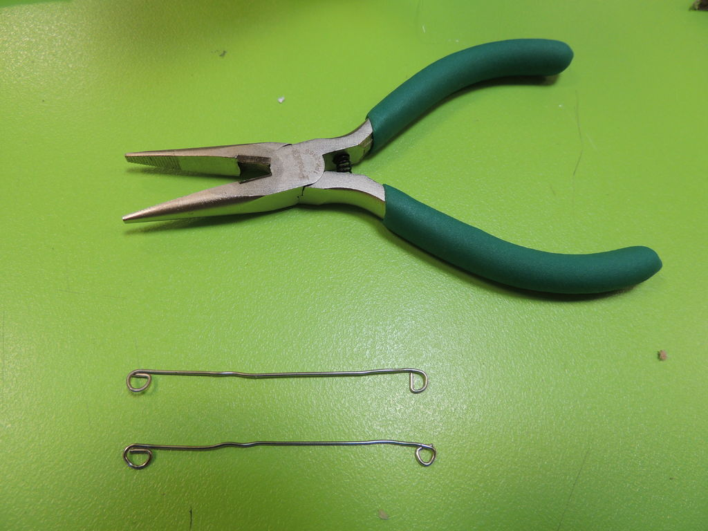 Picture of Clips