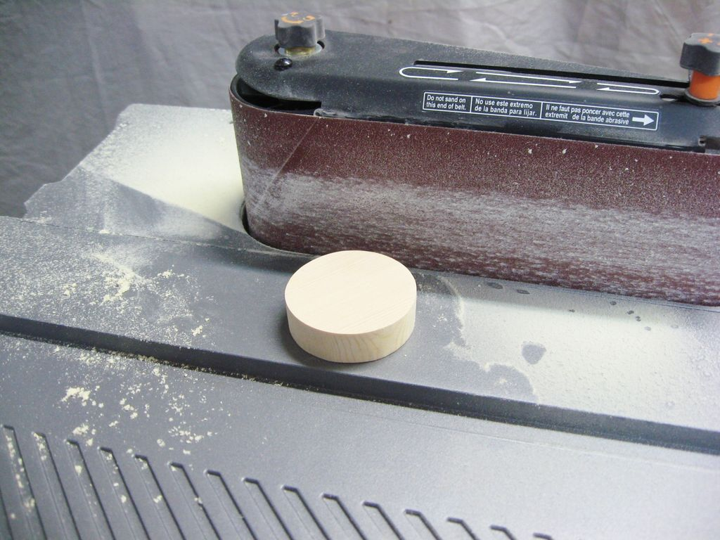 Picture of Make Base
