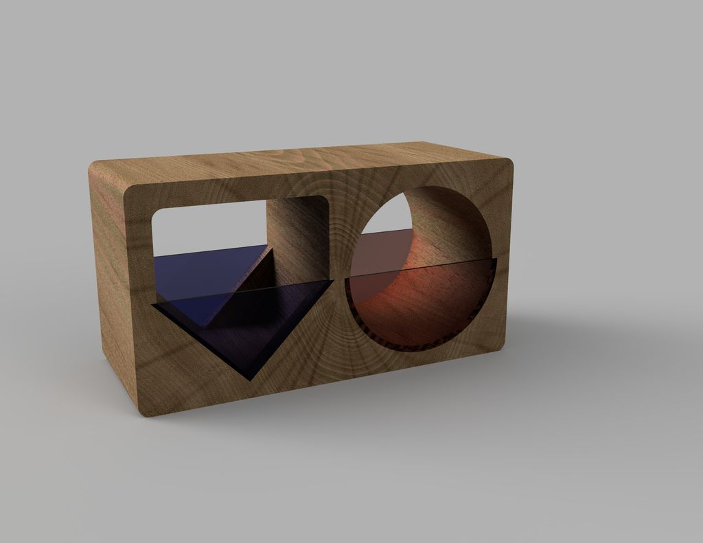 Picture of Optional: Autodesk Rendering