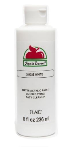 Picture of Splatter Paint