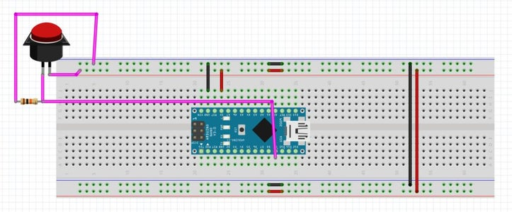 Circuit Schematics and Construction