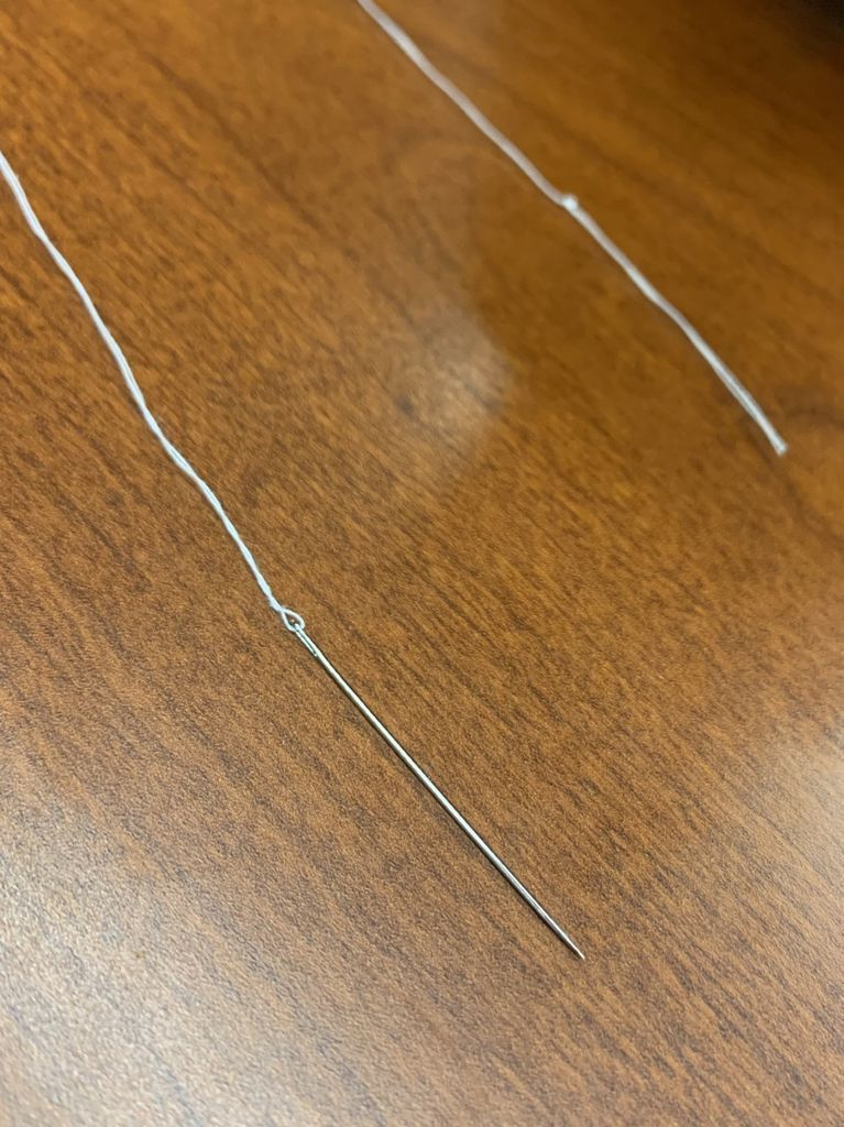 Picture of Thread the Needle