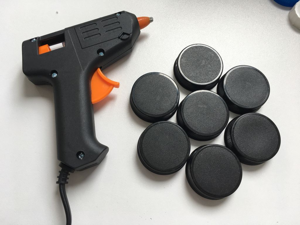 Picture of Glue It Together