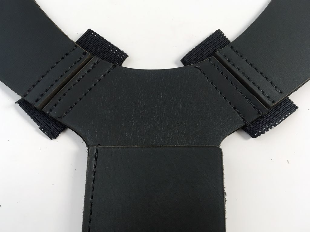 Picture of Sew Flexible Panels