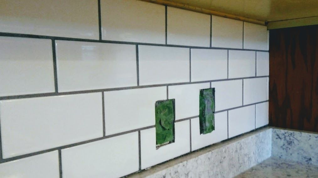 Picture of Finish - Grout & Seal